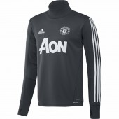 Maillot entrainement Manchester United gilet