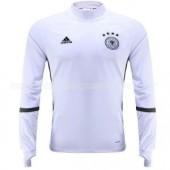 Maillot equipe de Allemagne Vestes