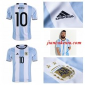 Maillot equipe de Argentine online