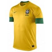 Maillot equipe de Brésil ÉQUIPE