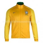 Maillot equipe de Brésil Vestes
