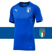 Maillot equipe de Italie en solde