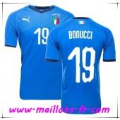 Maillot equipe de Italie prix