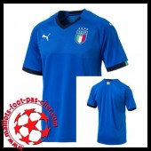 Maillot equipe de Italie soldes