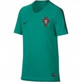 Maillot equipe de Portugal en solde