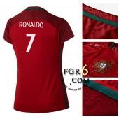 Maillot equipe de Portugal solde