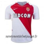 Vetement AS Monaco en solde