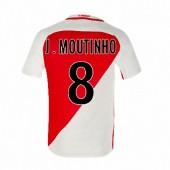 Vetement AS Monaco vente