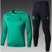 Vetement Real Madrid achat