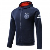 ensemble de foot AJAX Vestes
