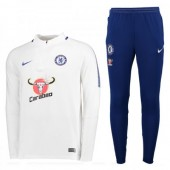 ensemble de foot Chelsea nouveau