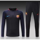 ensemble de foot FC Barcelona achat