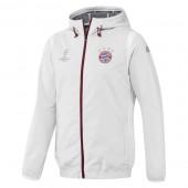 ensemble de foot FC Bayern München Vestes