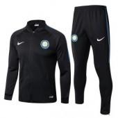 ensemble de foot Inter Milan Enfant