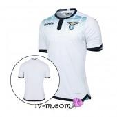 ensemble de foot Lazio LONGUES