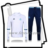 ensemble de foot OM online