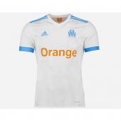 ensemble de foot Olympique de Marseille Enfant