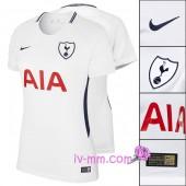 ensemble de foot Tottenham Hotspur Femme
