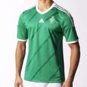 ensemble de foot saint etienne Homme