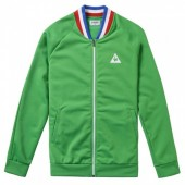 ensemble de foot saint etienne Vestes
