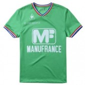 ensemble de foot saint etienne solde