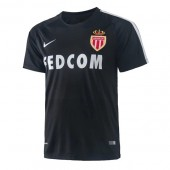 maillot entrainement AS Monaco de foot