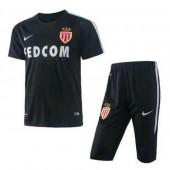 maillot entrainement AS Monaco en solde