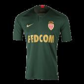 maillot entrainement AS Monaco online