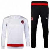 survetement AC Milan Entraînement