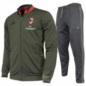survetement AC Milan achat