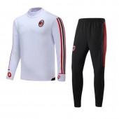 survetement AC Milan acheter