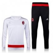 survetement AC Milan online