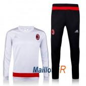 survetement AC Milan vente
