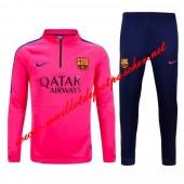survetement FC Barcelona achat