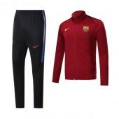 survetement FC Barcelona acheter