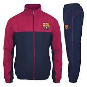 survetement FC Barcelona nouveau
