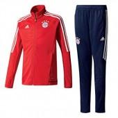 survetement FC Bayern München 2018