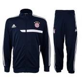 survetement FC Bayern München acheter