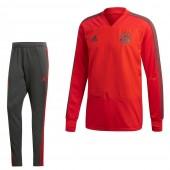 survetement FC Bayern München de foot