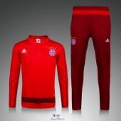 survetement FC Bayern München en solde