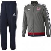 survetement FC Bayern München nouveau
