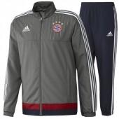 survetement FC Bayern München pas cher
