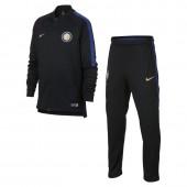 survetement Inter Milan boutique