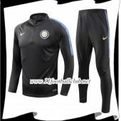 survetement Inter Milan online