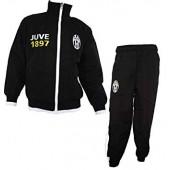 survetement Juventus Enfant