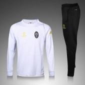 survetement Juventus pas cher