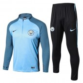 survetement Manchester City Enfant