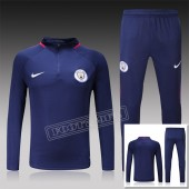 survetement Manchester City Homme