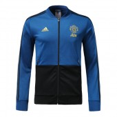 survetement Manchester United Vestes
