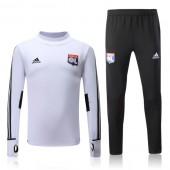 survetement Olympique Lyonnais de foot